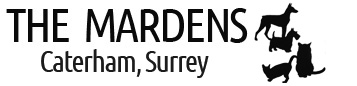 The Mardens Cattery and Kennels